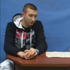Интервью Handle для Шаховского ТВ