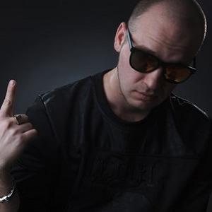 NJohn интервью для сайта RapNovosti.Com
