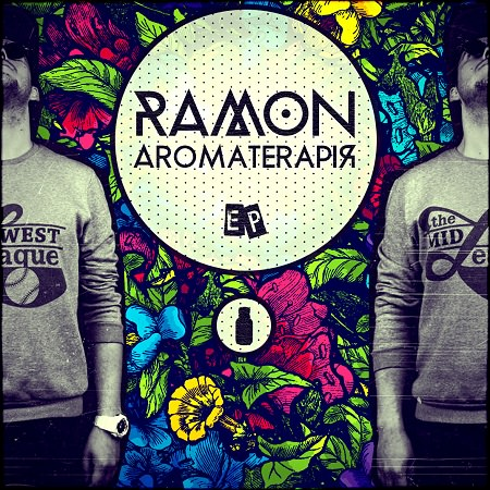 "Ramon - ""Aromaterapiя"" (ЕР)"